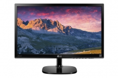 Full HD IPS LED Monitor 22