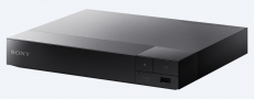 BDP-S1500 Blu-ray Disc™ player