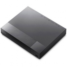 BDP-S5500 3D Blu-ray Player with WiFi