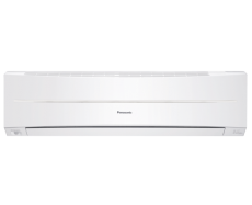 Air Conditioner CS-PC18MKF
