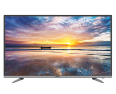 TH-32D310M - LED TV - 32''