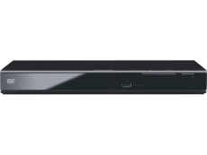 DVD Player - S700GA-K