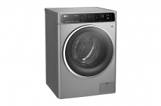 6 Motion Direct Drive WD