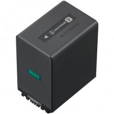 FV-100A Battery for Pro Cam