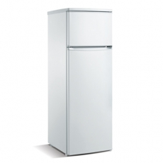 Direct Cool T/Freezer (262 Liter)