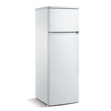 Direct Cool T/Freezer (337 Liter)