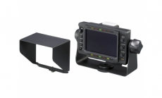 HD 5inch Colour Viewfinder