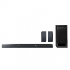 Sony 5.1ch Home Cinema System with Bluetooth (HT-RT3)