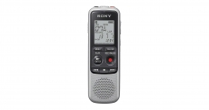 ICD-BX140 Voice Recorder