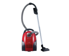 Vacuum Cleaner MC-CG521