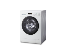 Washing Machine NA-107VC5