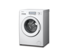 Washing Machine NA-127VB6