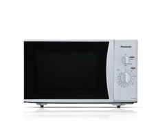 Microwave Oven NN-SM332
