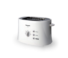 Pop-up Toaster NT-GP1