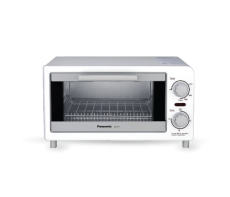 Oven Toaster NT-GT1WSK