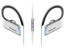 Bluetooth Sport Headphones RP-BTS50