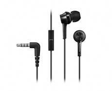 In-Ear Headphones RP-TCM105E