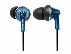 In-Ear Headphones RP-TCM190
