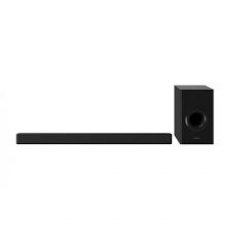 Home Theater System SC-HTB488EGK