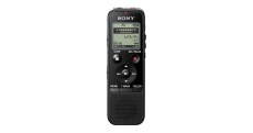 ICD-PX440 Digital Voice Recorder