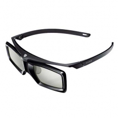 Sony 3D Glasses BT500