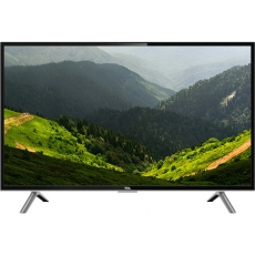 LED TV TH-43D310