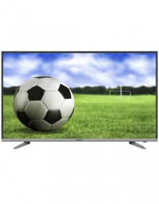 TH-49D310M - LED TV - 49