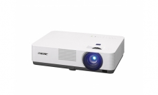 VPL-DX220 Projector