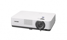VPL-DX240 Projector