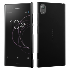 XA1 Plus - Precision Slim Shell