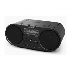 ZS-PS50 CD Boombox