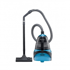 Vacuum Cleaner MC-CL481