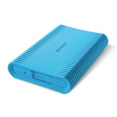 Shock Proof 1TB External Hard Disk Drive