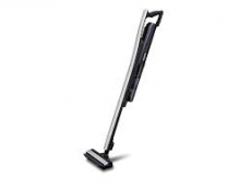 Stick Vacuum Cleaner MC-BJ870