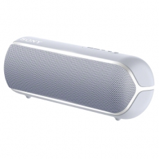 Sony SRS-XB22 EXTRA BASS™ PORTABLE BLUETOOTH® SPEAKER