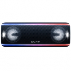 Sony SRS-XB41 EXTRA BASS Portable BLUETOOTH Speaker