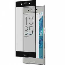 XZ - Tempered Glass Protector