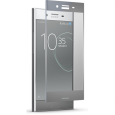 XZ Premium - Pro Tempered Glass