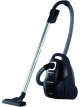 panasonic mc cg523 dry vacuum cleaner black.jpg