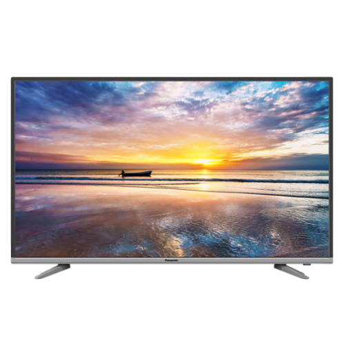 TH-40D310M - LED TV - 40
