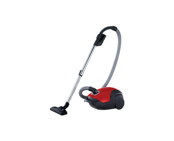 Vacuum Cleaner MC-CG525