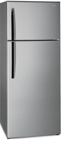 Top Freezer Refrigerator NR-BE755