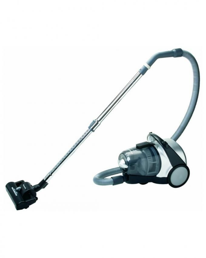 Vacuum Cleaner MC-CL483