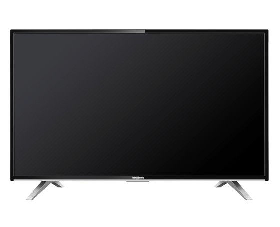 LED TV TH-32C310M