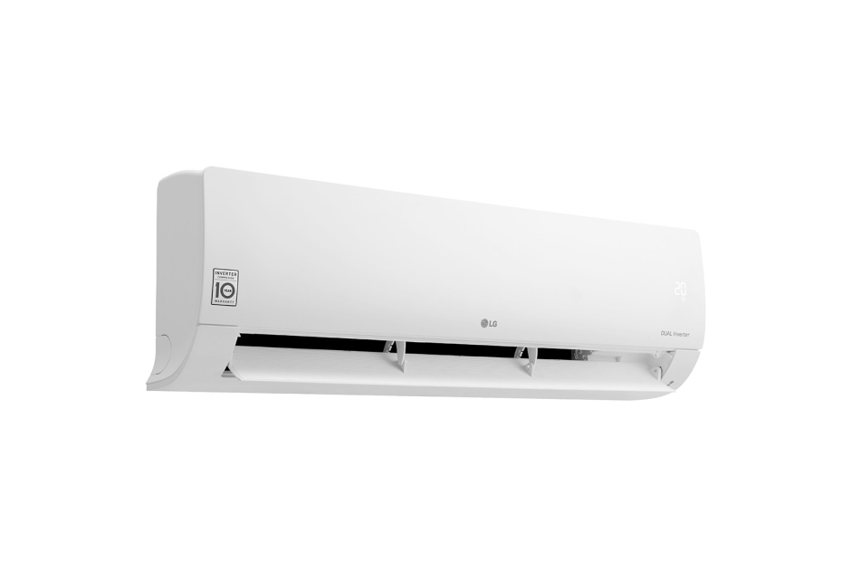 DUAL COOL INVERTER 2.0 Ton (24000 BTU)