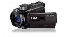 Camera & Camcoders