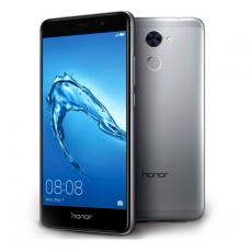 Honor 5C Pro