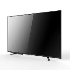TH-40D310M - LED TV - 40