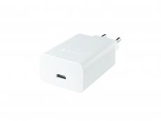 CP-AD3 USB Type-C™ AC Adaptor
