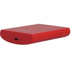 CP-V3B (3400mAh) Portable USB Charger